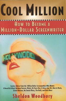 Cool Million By Woodbury, Sheldon